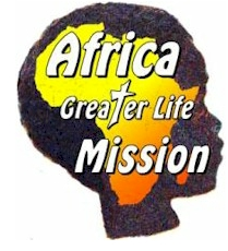 africa greater life mission