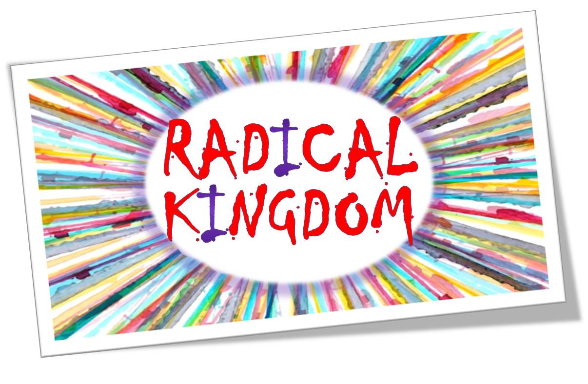 Radical Kingdom jpeg